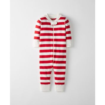 Night Night Baby Sleepers In Pure Organic Cotton from Hanna Andersson