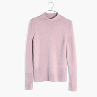 Inland Turtleneck Sweater