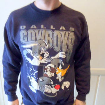 a4199768 Best Vintage Dallas Cowboys Products on Wanelo