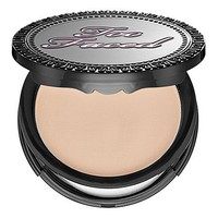 Too Faced Cosmetics Amazing Face SPF 15 Skin-Balancing Flexible Coverage Foundation Powder 0.32 oz.