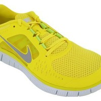 Nike Free Run+ V3 Running Shoes - 9.5