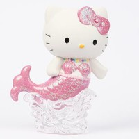 Precious Moments x Hello Kitty: Mermaid