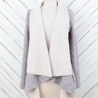 Altar'd State All About the Warmth Cardigan | Altar'd State
