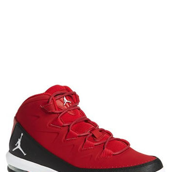 'Jordan Air Deluxe' Sneaker (Men)