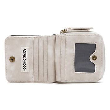 Dawn Treader Wallet | Shop Womens Wallets at Vans
