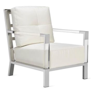 Jasper Accent Chair | Chairs | Living Room | Furniture | Z Gallerie