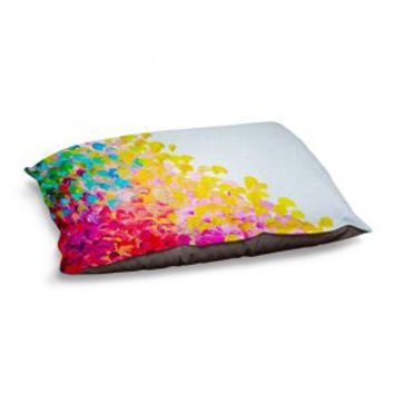 https://www.dianochedesigns.com/dogbed-julia-di-sano-creation-in-color-i.html
