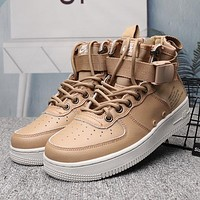 NIKE AF1 Woman Men Fashion Sneakers Sport Shoes
