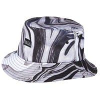 LATHC Acid Swirl Bucket Hat - Men's at CCS