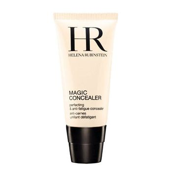 Helena Rubinstein - MAGIC concealer 02-medium 15 ml