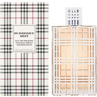 Burberry Brit By Burberry  for women