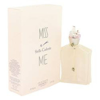 Miss Me Discrete Eau De Toilette Spray By Stella Cadente