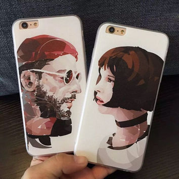 On Sale Iphone 6/6s Cute Hot Deal Stylish Hot Sale Phone Case [4915519940]
