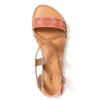 O'NEILL Lowers Womens Sandals