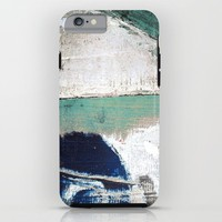 Surf iPhone & iPod Case by Bella Blue Photography
