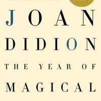The Year of Magical Thinking in Women's Studies Women's Studies Women's Studies at Strand Books