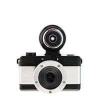 Lomography Fisheye Baby 110 Camera