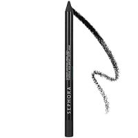 SEPHORA COLLECTION Contour Eye Pencil 12hr Wear Waterproof (0.04 oz