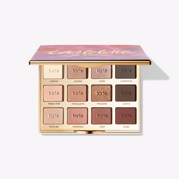 Tartelette In Bloom | Tarte Cosmetics
