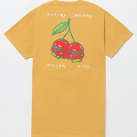 Future Moons Bad Seeds T-Shirt at PacSun.com
