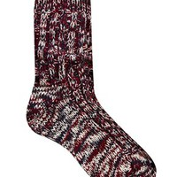ASOS Boot Sock