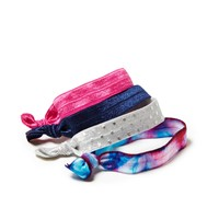 AEO Hair Tie Set | American Eagle Outfitters