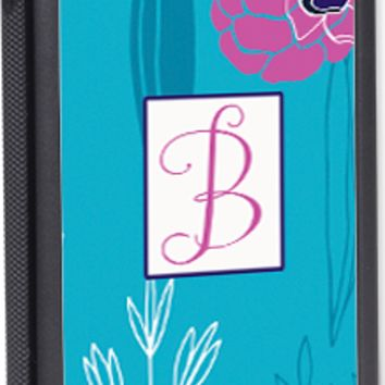 Mother's Day iPhone 5/5s Bundle