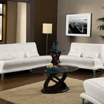 A.M.B. Furniture U0026 Design :: Living Room Furniture :: Sofas And Sets ::