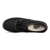 Chambray Authentic Lo Pro | Shop at Vans