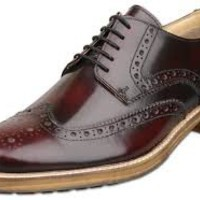 british made shoes