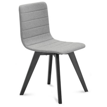 I liked this design on #Fab. Flexa Chair