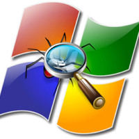 Microsoft Malicious Software Removal Tool 5.48 & Crack [Latest] Free