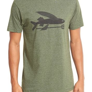 Best patagonia fishing products on wanelo for Patagonia fishing shirt