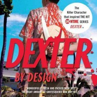 Dexter by Design (Vintage Crime: Black Lizard: Dexter)