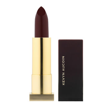 Kevyn Aucoin The Expert Lip Color, Bloodroses (Deep Blood Red)
