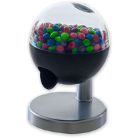 Walmart: Chef Buddy Motion-Activated Candy Dispenser