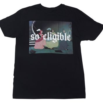 So Eligible T-Shirt