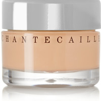 Chantecaille - Future Skin Oil Free Gel Foundation - Porcelain, 30g