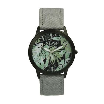 Unisex Watch XTRESS  XNA1035-22 (40 mm)