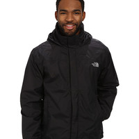The North Face Resolve Jacket TNF Black - Zappos.com Free Shipping BOTH Ways
