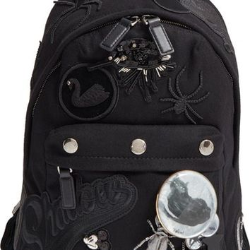 MARC JACOBS 'Rummage' Backpack | Nordstrom