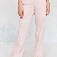 Dickies X UO Straight-Leg Pant - Urban Outfitters