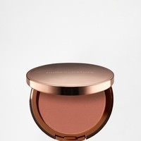 Nude by Nature | Nude by Nature Cashmere Pressed Blush at ASOS