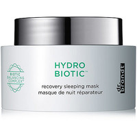 Hydro Biotic Recovery Sleeping Mask | Ulta Beauty