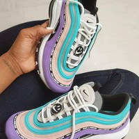 Nike Air Max 97 Have a nike day Sneakers