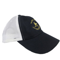 Over Under - Sportsman's Mesh Back Cap