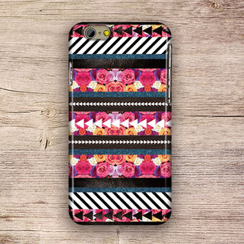 iphone 6 plus cover,classcial flower iphone 6 case,beautiful iphone 4s case,5c case,personalized iphone 5 case,4 case,beautiful flower iphone 5s case,classical Sony xperia Z2 case,new design sony Z1 case,Z case,samsung Note 2,giftsamsung Note 3 Case,Note