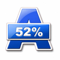 Alcohol 52% 2.0.3 Build 8806 Crack & Serial Free Download