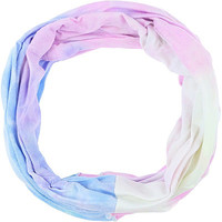 Pastel Tie Dye Headwrap | Ulta Beauty