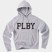 PLBY Pullover Hoodie